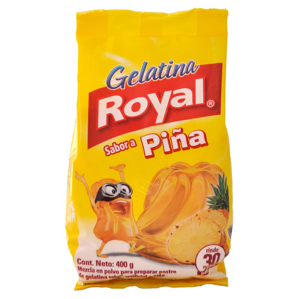 Gelatina-En-Polvo-Royal-400-G-Pina