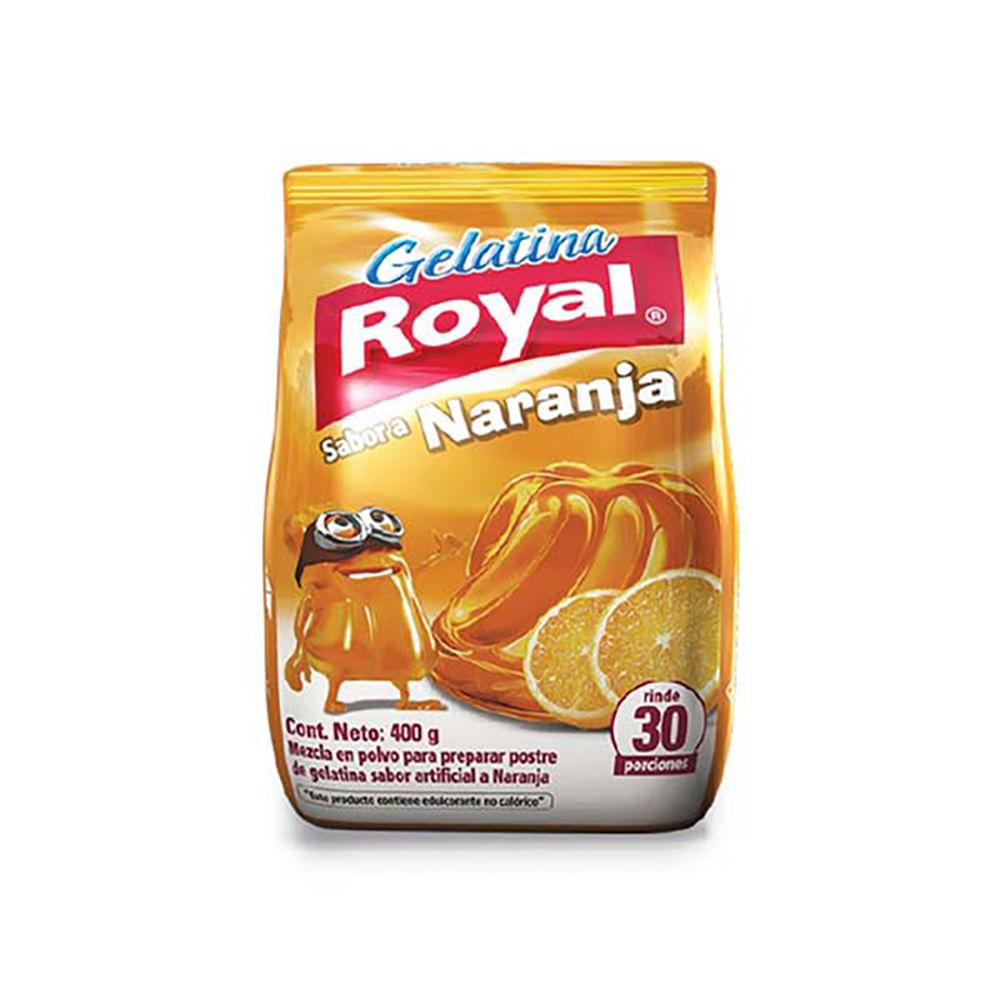 Gelatina-En-Polvo-Royal-400-G-Naranja