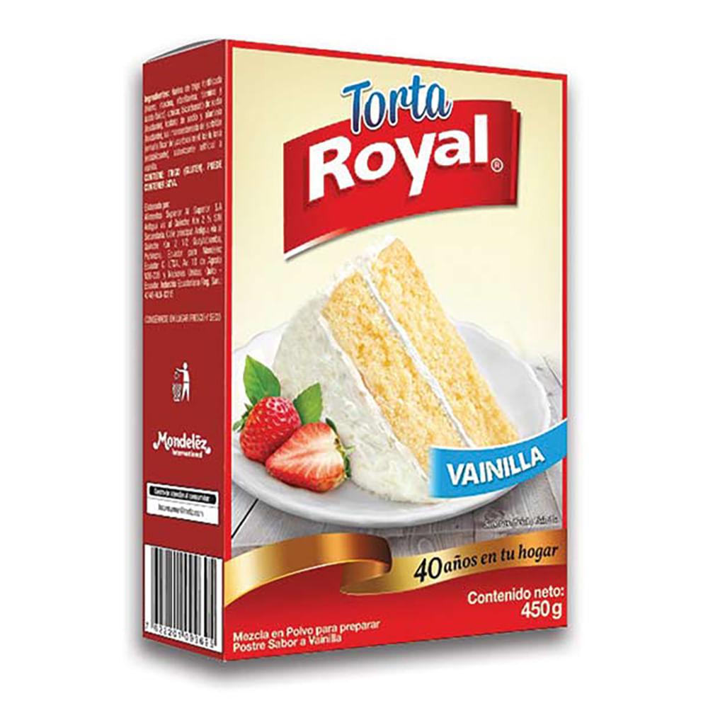 Torta-Royal-450-G-Vainilla