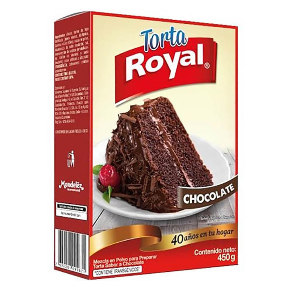 Torta-Royal-450-G-Chocolate