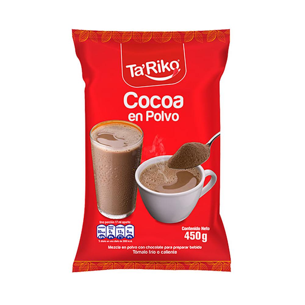Chocolate-En-Polvo-Ta-Riko-450-G