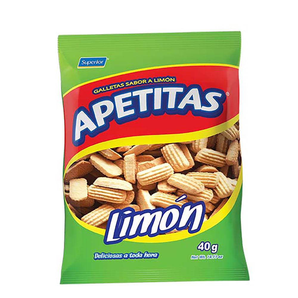 Galleta-Dulces-Apetitas-40-G-Limon