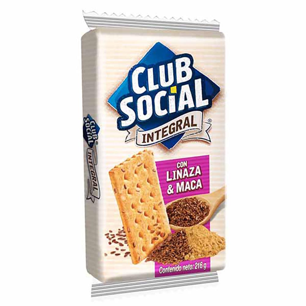 Galletas-Saladas-Club-Social-216-G-Linaza-Y-Maca