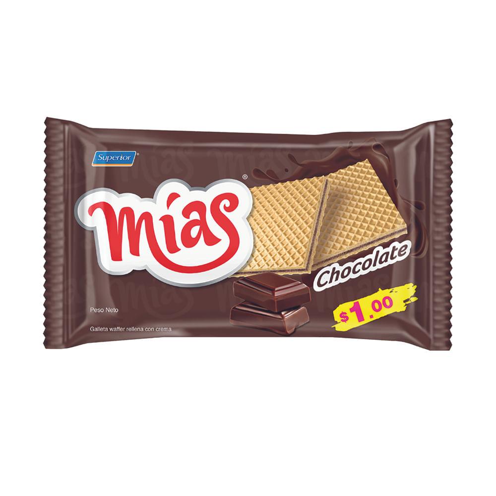 Waffer-Mias-108-G-Chocolate