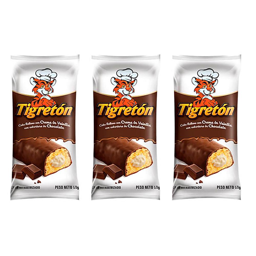 Cake-Tigreton-150-G-X-3-Chocolate