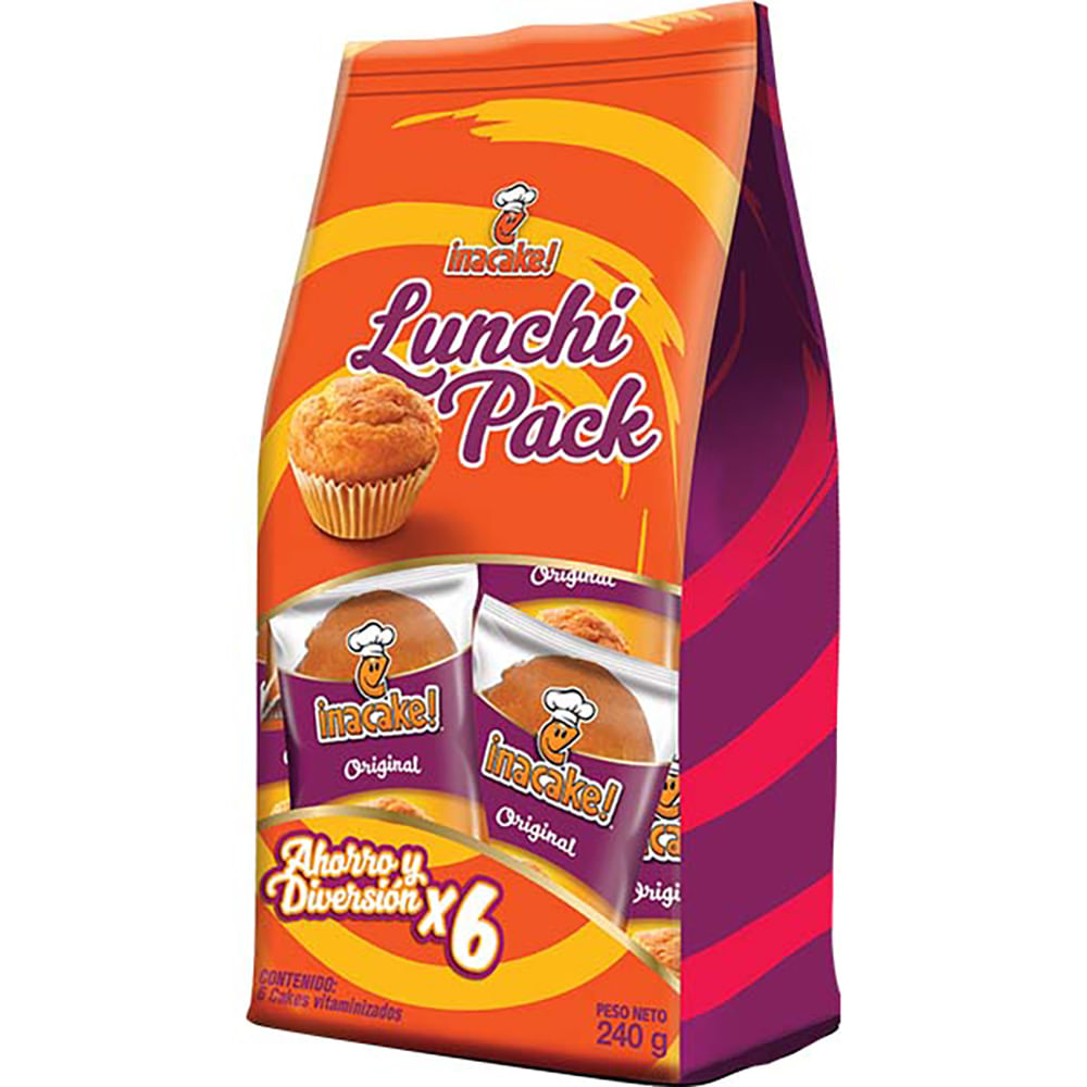 Lunchypack-Inacake-240-G-X-6-Vainilla