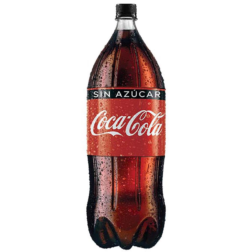 Cola-Coca-Cola-2.75-L-Sin-Azucar