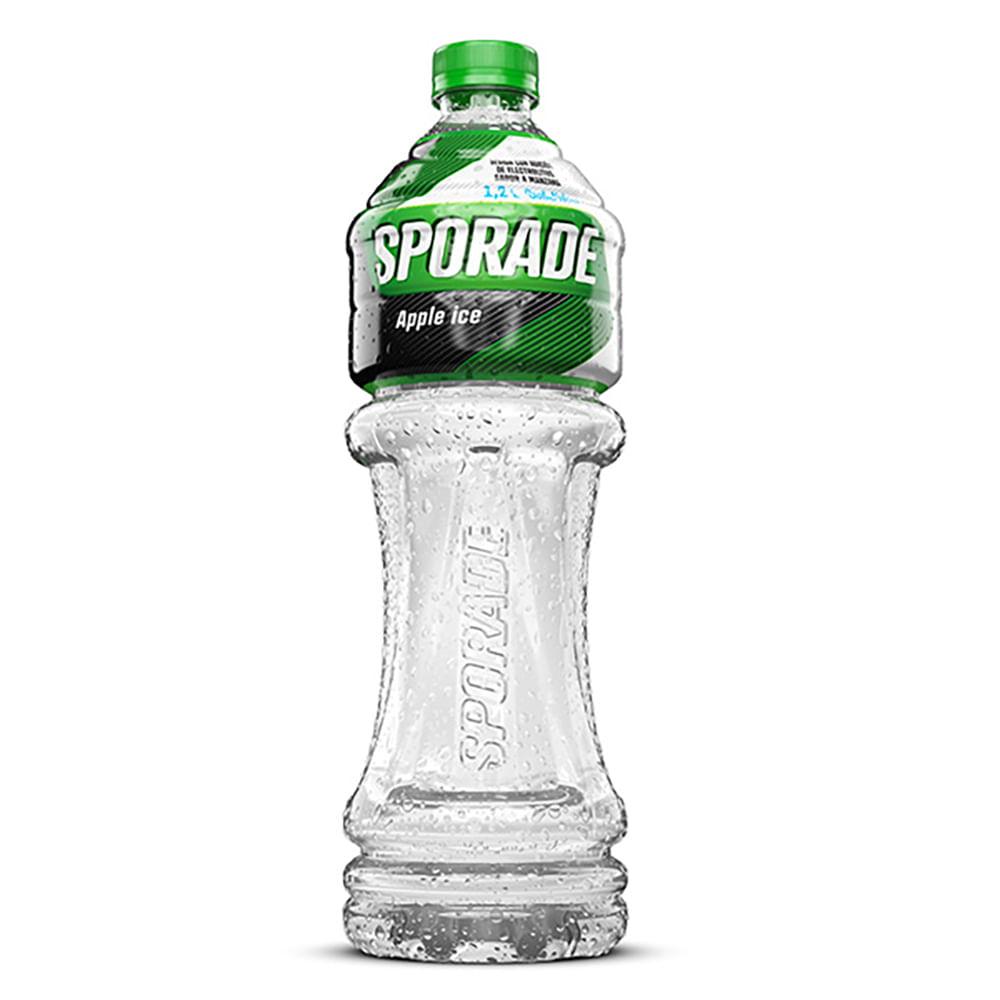 Bebida-Hidratante-Sporade-1.2-L-Manzana