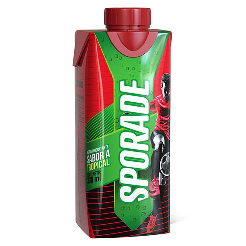 Bebida-Hidratante-Sporade-330-Ml-Tropical-Fruit