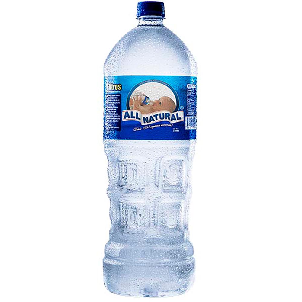 Agua-All-Natural-2-L