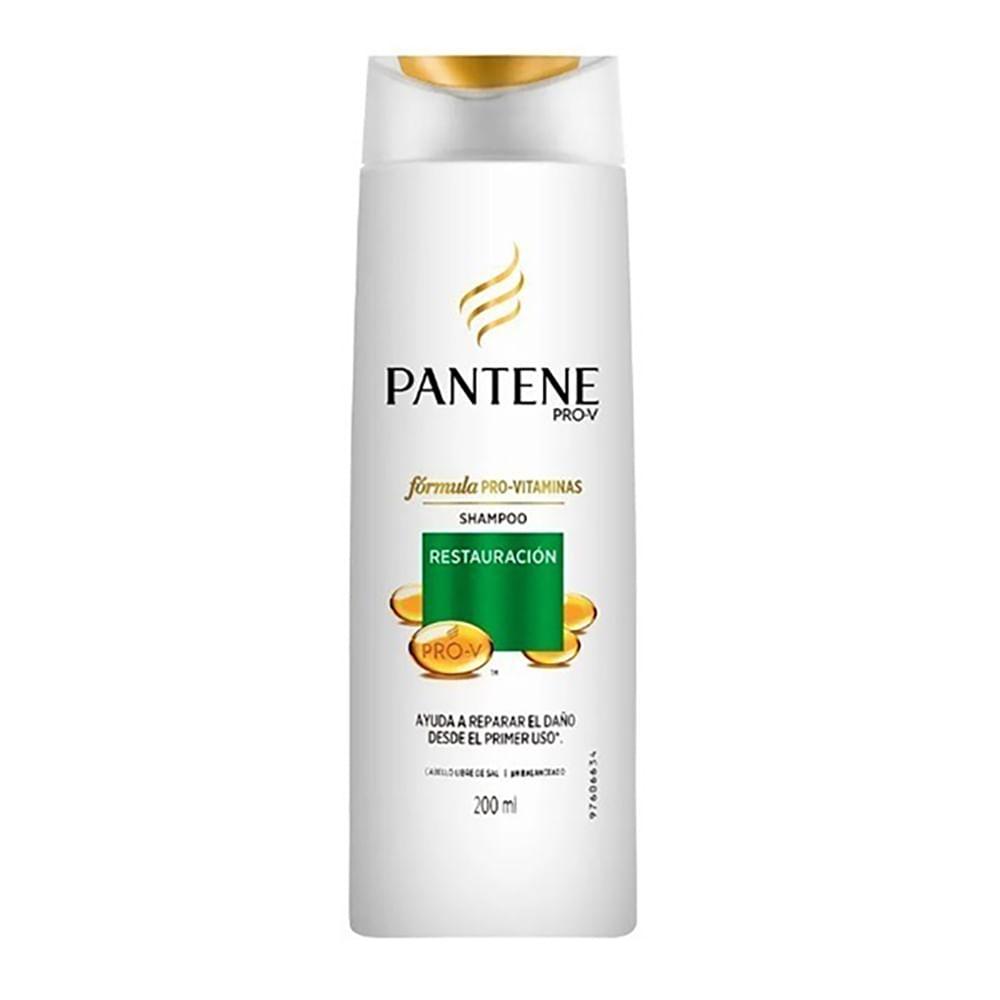 Shampoo-Pantene-200-Ml-Restauracion