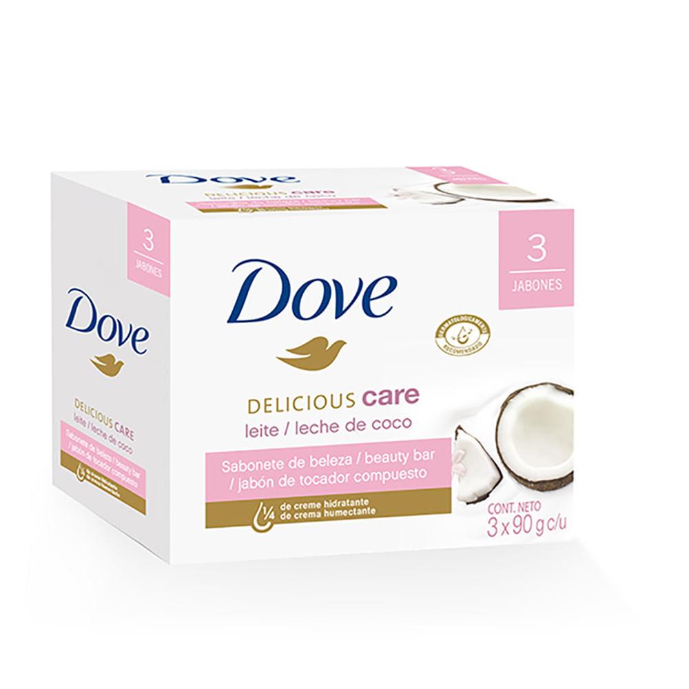 Jabon-Dove-90-G-X-3-Leche-De-Coco