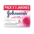 Jabon-Johnsons-110-G-X-3-Rosas-Y-Sandalo
