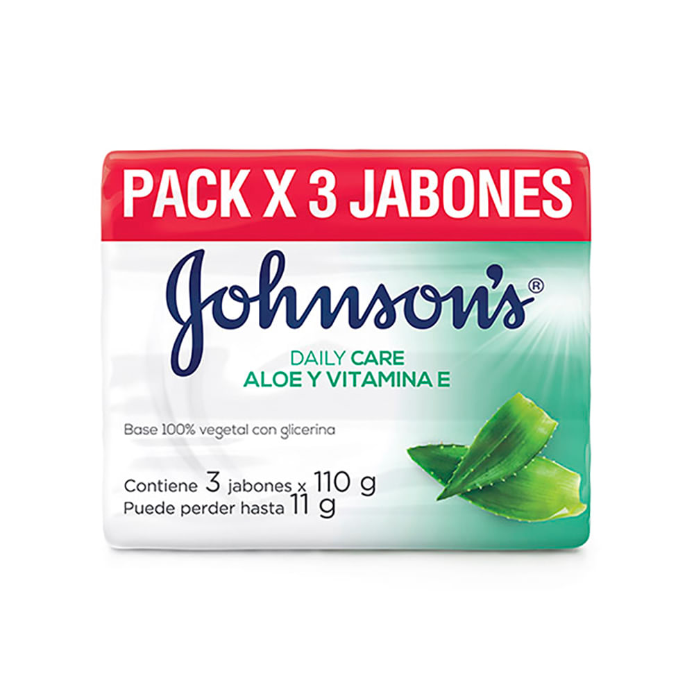 Jabon-Johnsons-110-G-X-3-Aloe-Y-Vitamina-E