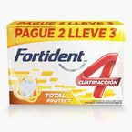 Crema-Dental-Fortident-Cuatriaccion-70-Ml-X-3-Total-Protect