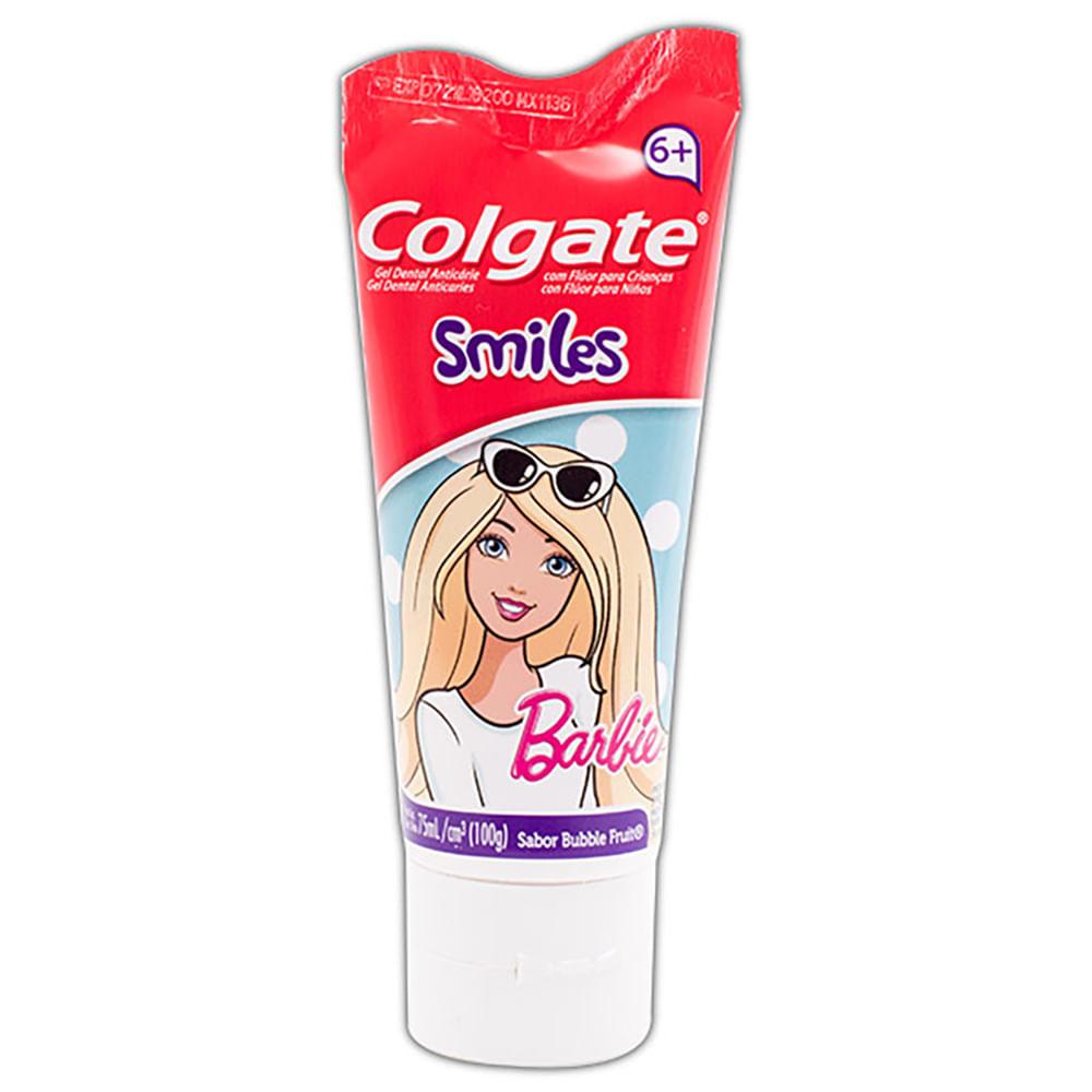 Crema-Dental-Infantil-Colgate-Smiles-75-Ml-Bubble-Fruit