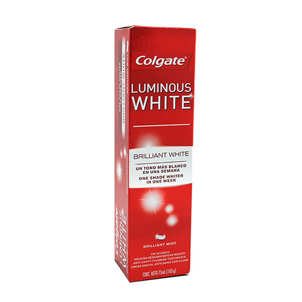 Crema-Dental-Colgate-Luminous-White-75-Ml