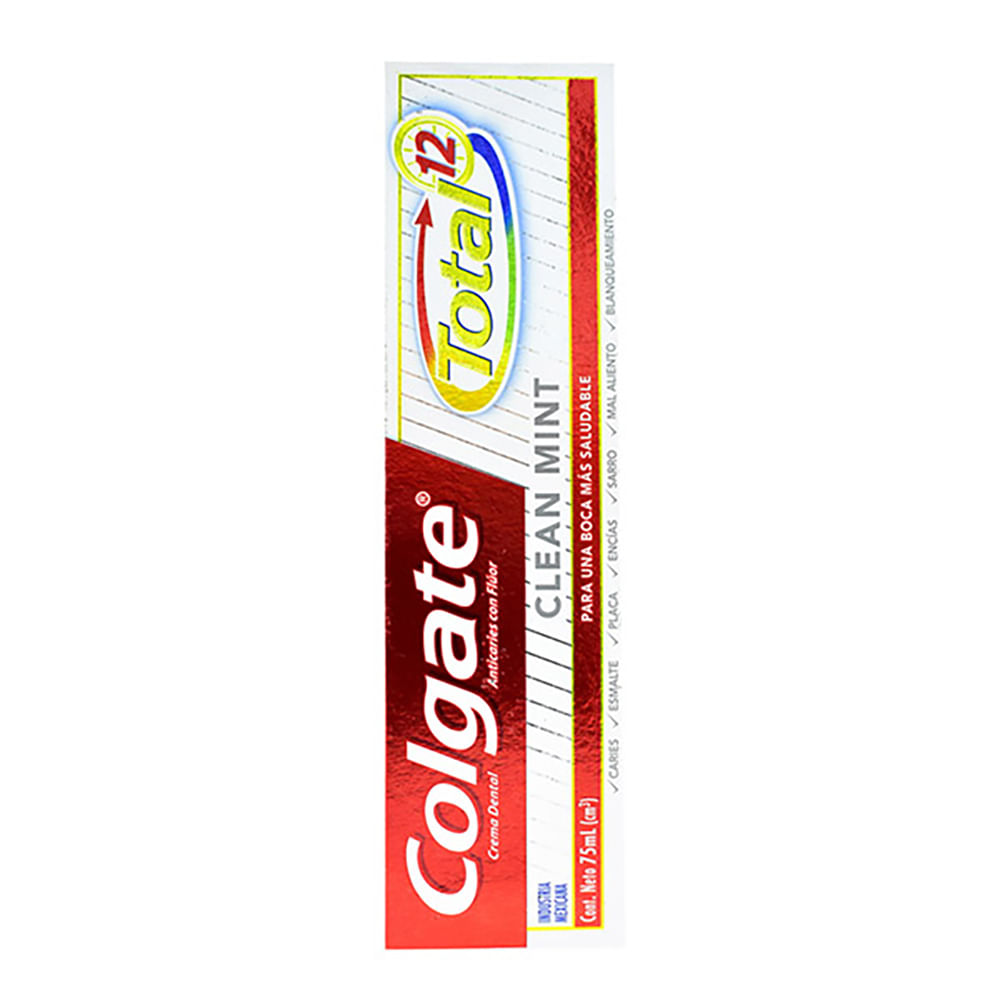 Crema-Dental-Colgate-Total-12-75-Ml-Clean-Mint
