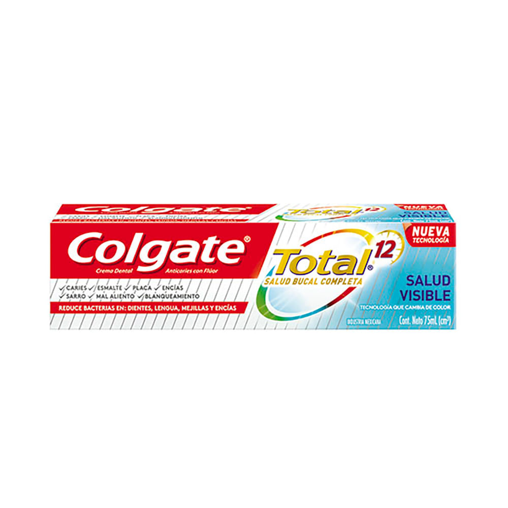 Crema-Dental-Colgate-Total-12-75-Ml-Salud-Visible