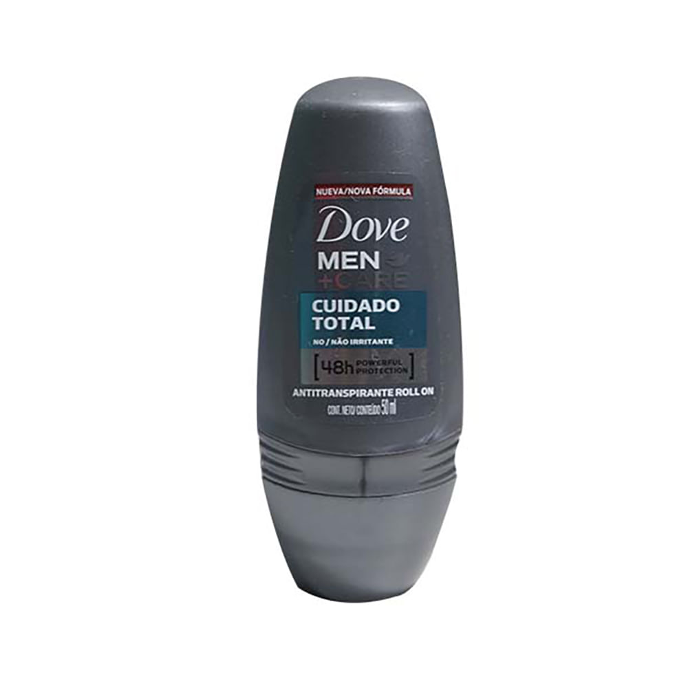 Desodorante-P-Hom-Dove-Roll-On-50-Ml-Cuidado-Total