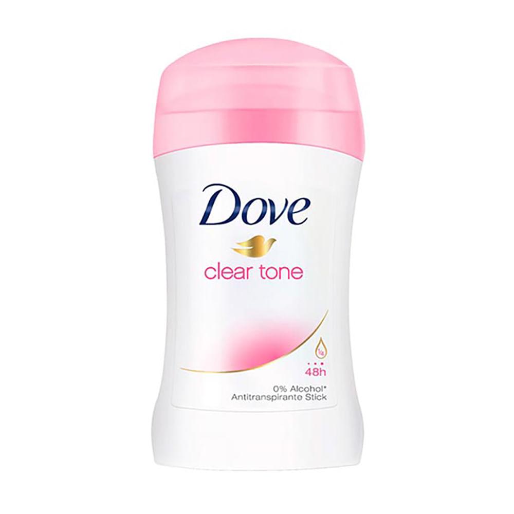 Desodorante-P-Muj-Dove-Barra-50-Ml-Clear-Tone