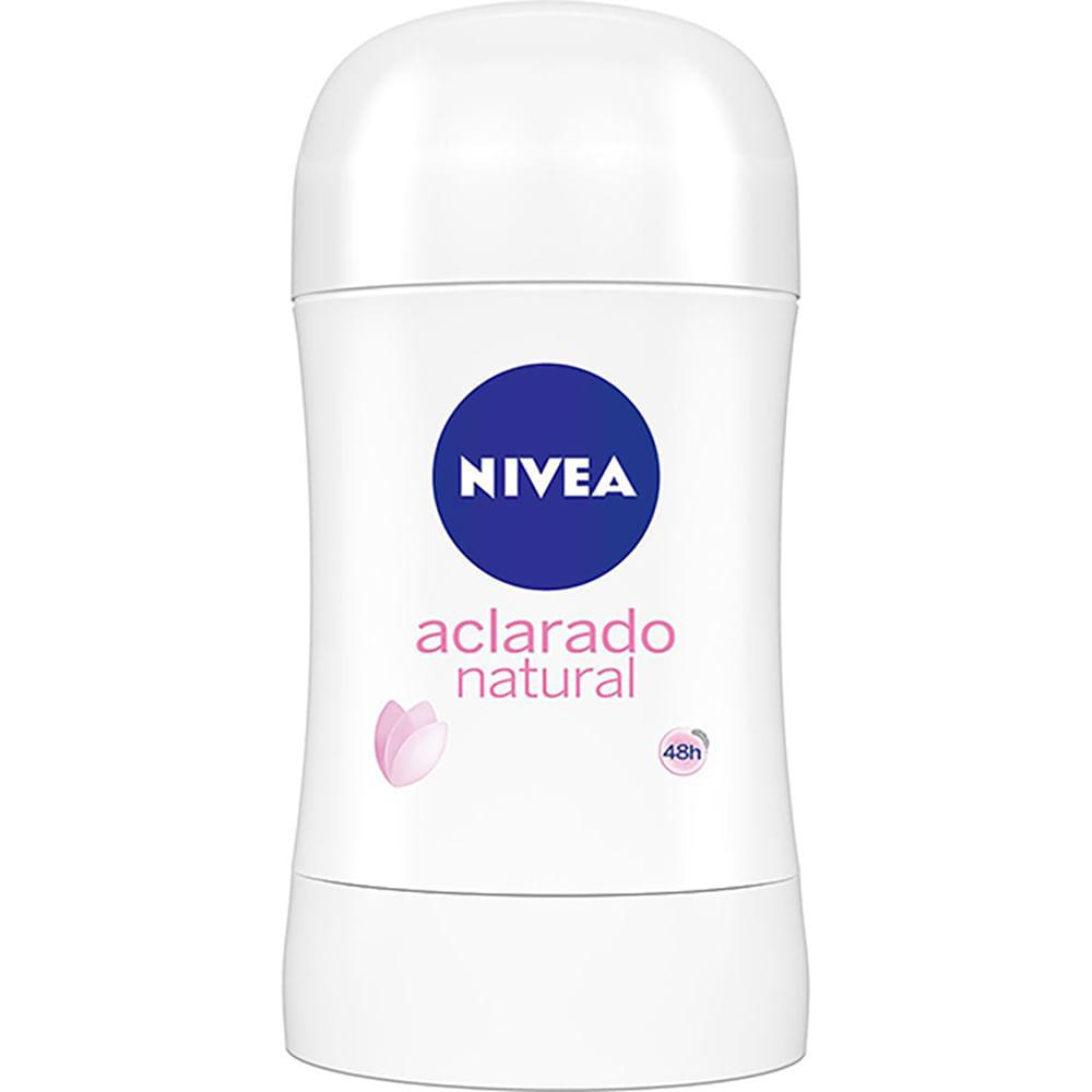 Desodorante-P-Muj-Nivea-Barra-43-G-Aclarado-Natural