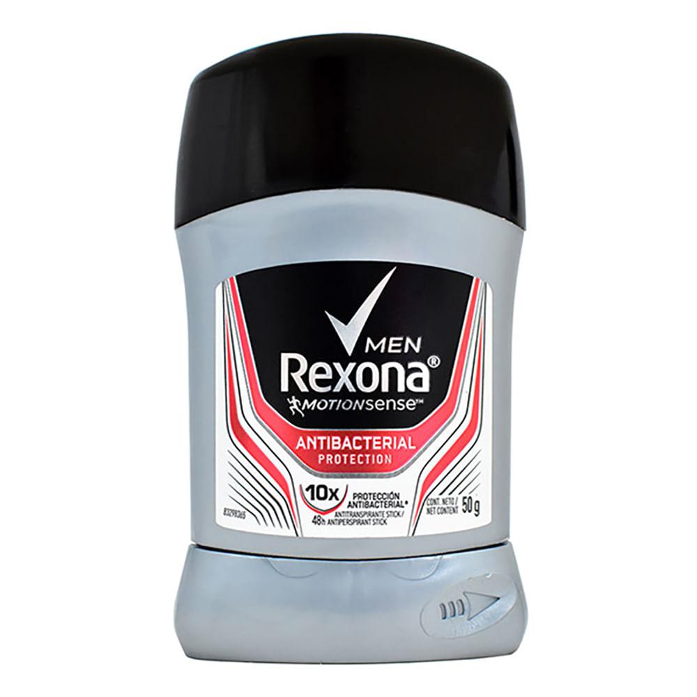 Desodorante-P-Hom-Rexona-Barra-50-G-Antibacterial