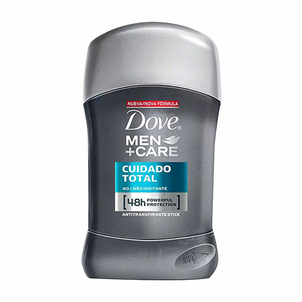 Desodorante-P-Hom-Dove-Barra-50-G-Cuidado-Total