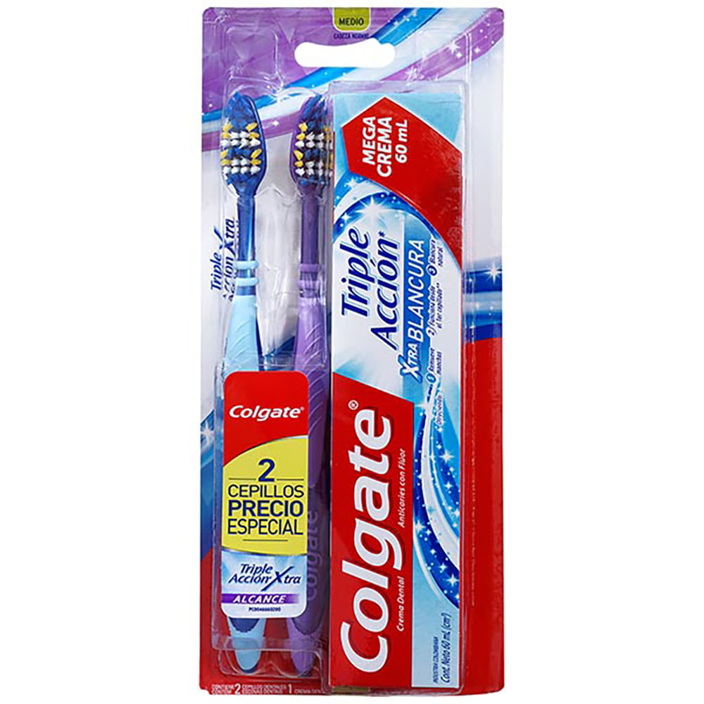 Cepillo-Dental-Colgate-Triple-Accion-Xtra-X-2-Uni-C-Crema-De