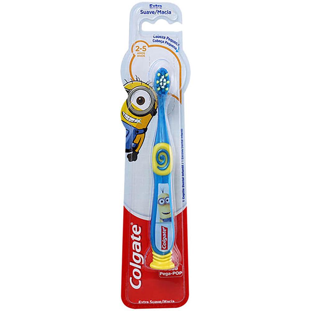 Cepillo-Dental-Infantil-Colgate-Licencias-2-5-Years