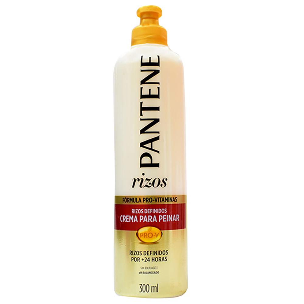 Crema-P-Peinar-Pantene-300-Ml-Rizos-Definidos