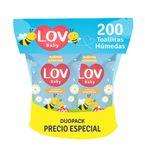 Panitos-Humedos-Love-Duopack-200-Uni-Precio-Especial
