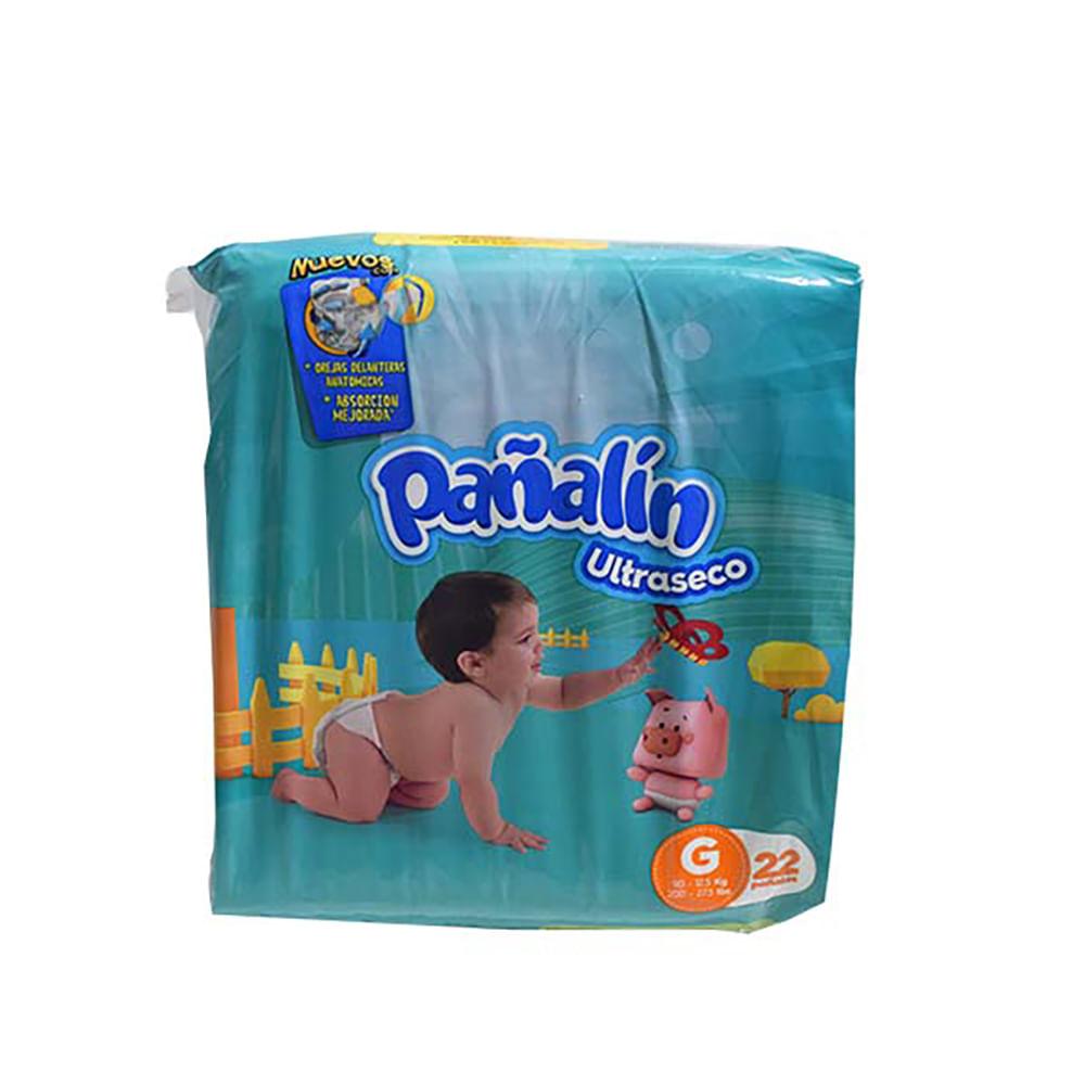 Panales-Panalin-Ultraseco-22-Uni-T-Grande