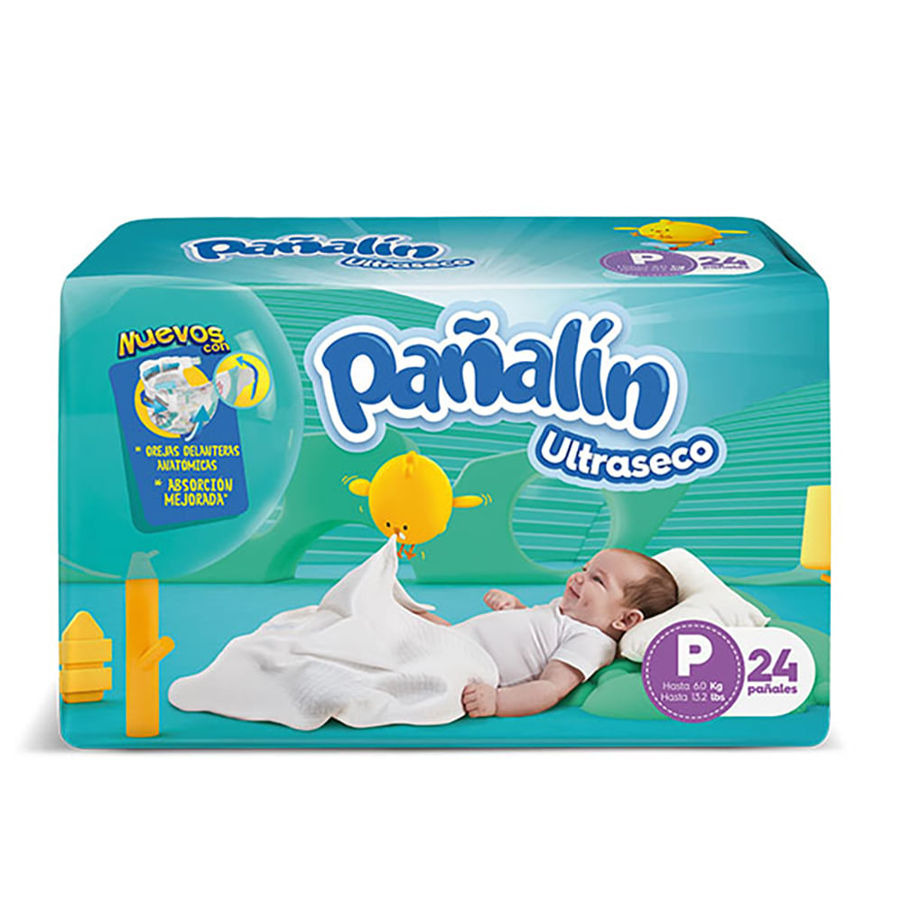 Panales-Panalin-Ultraseco-24-Uni-T-Pequeno