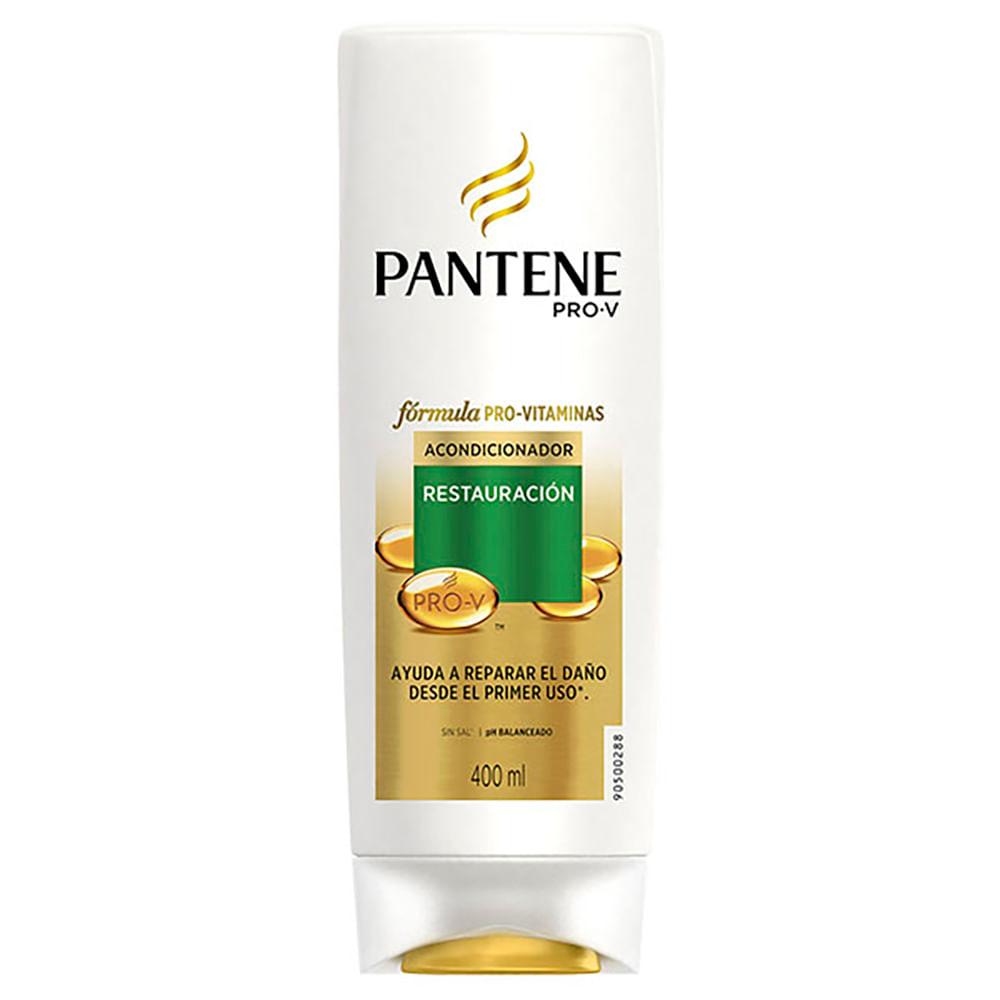 Acondicionador-Pantene-400-Ml-Restauracion