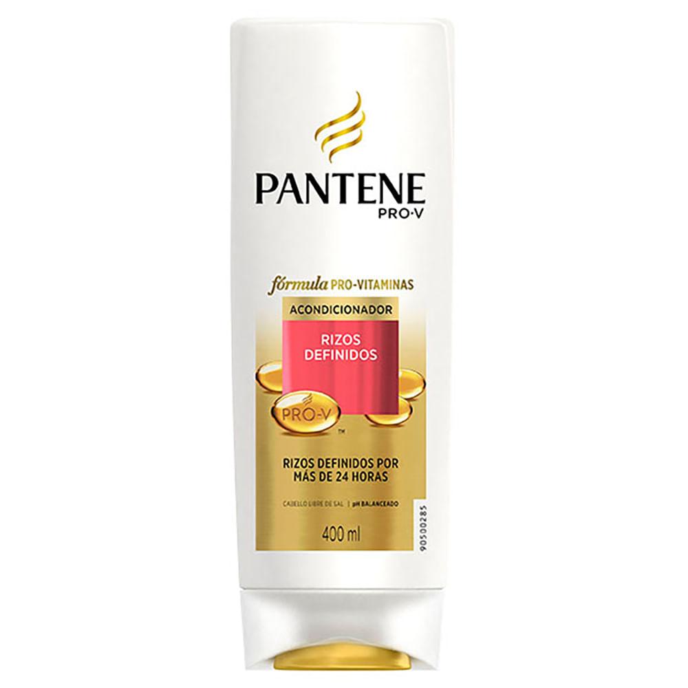 Acondicionador-Pantene-400-Ml-Rizos-Definidos