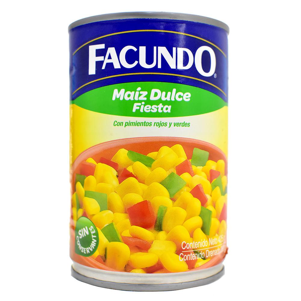 Maiz-Dulce-Fiesta-Facundo-425-G