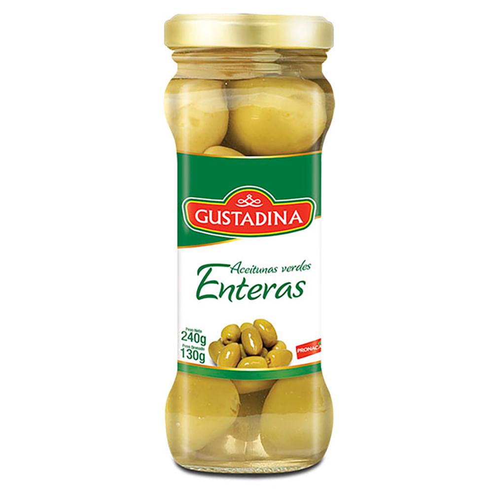 Aceitunas-Enteras-Gustadina-240-G