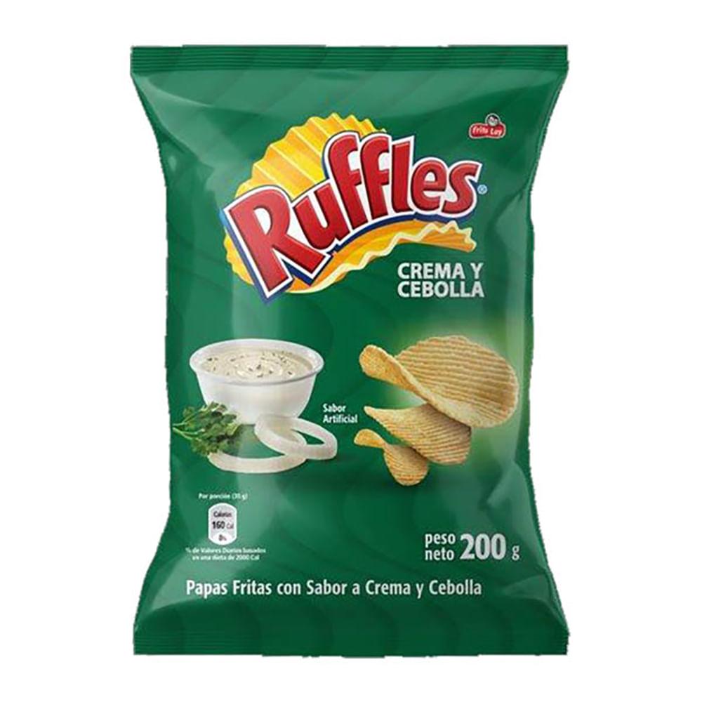 Papas-Fritas-Ruffles-200-G-Cebolla