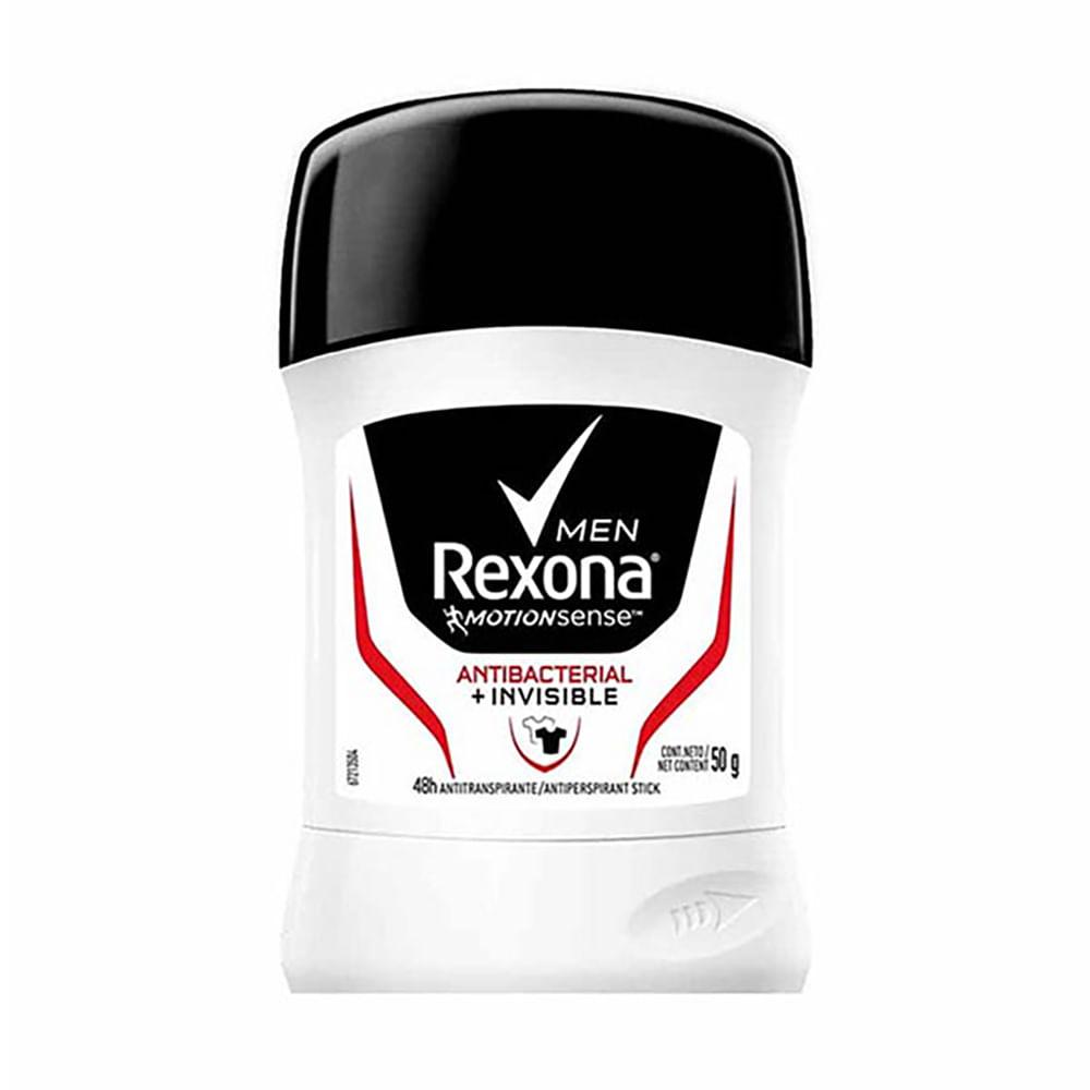 Desodorante-P-Hom-Rexona-Barra-50-G-Antibacterial-Invisible