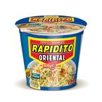 Fideos-Rapidito-Oriental-Vaso-65-G-Pollo