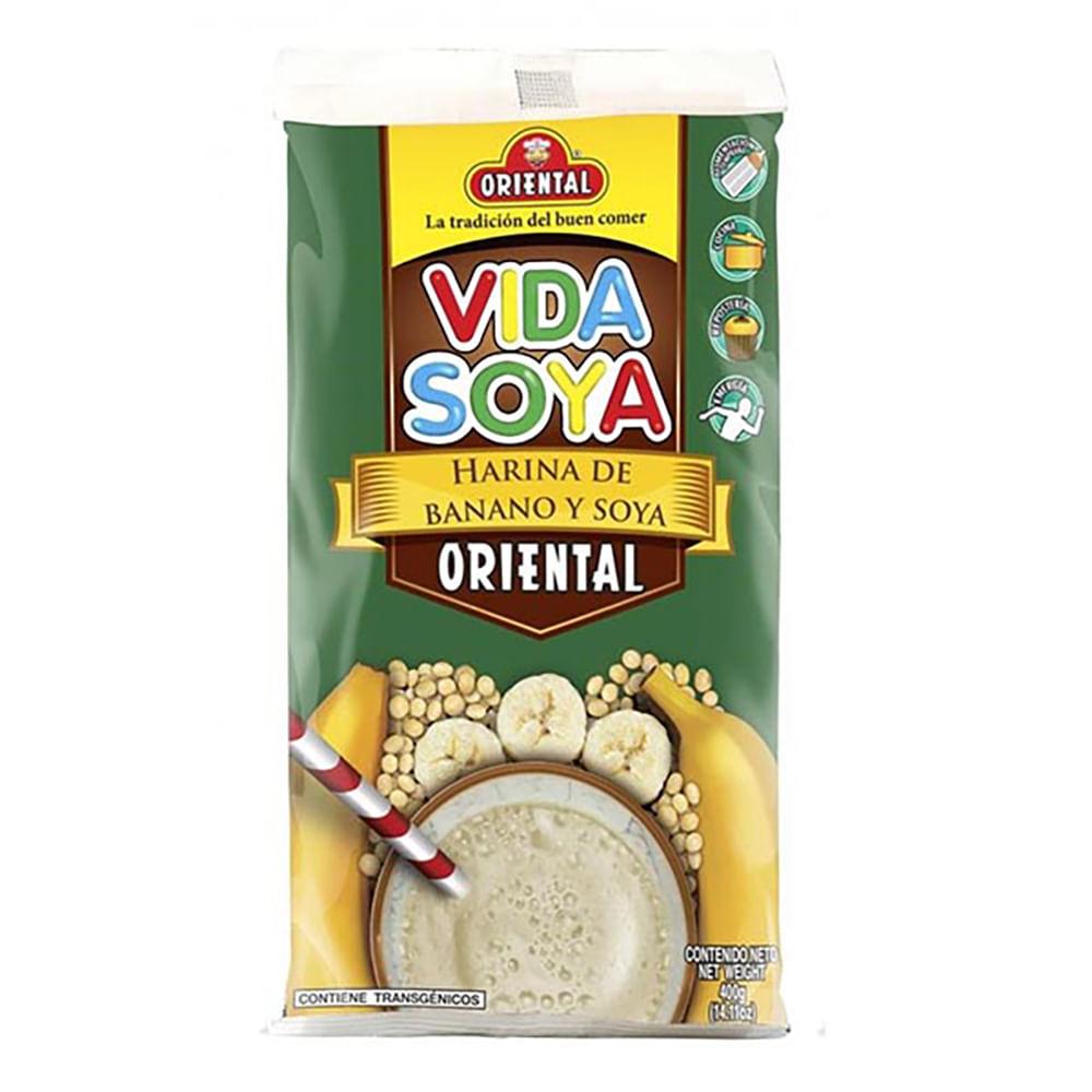 Harina-De-Banano-Y-Soya-Oriental-400-G-Vida-Soya