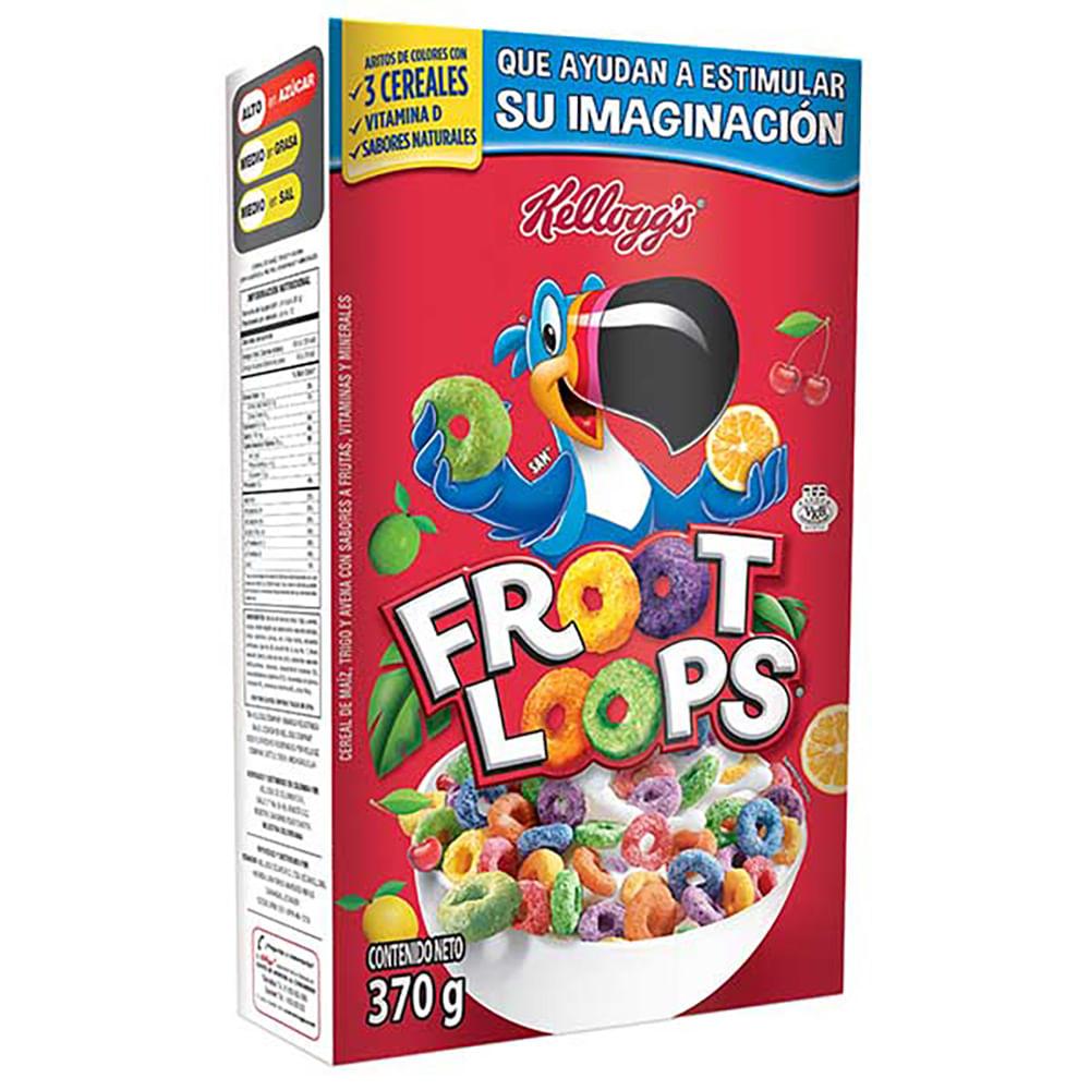 Cereal-Froot-Loops-Kelloggs-370-G-Caja