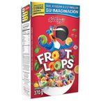 Cereal-Froot-Loops-Kelloggs-370-G-Caja