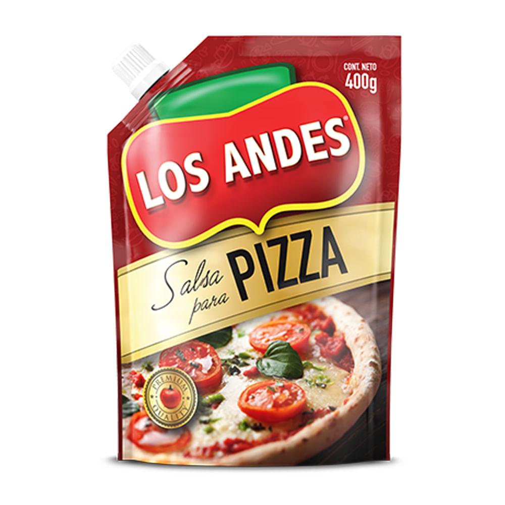 Salsa-P-Pizza-Los-Andes-400-G