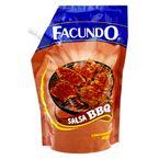 Salsa-Bbq-Facundo-400-G