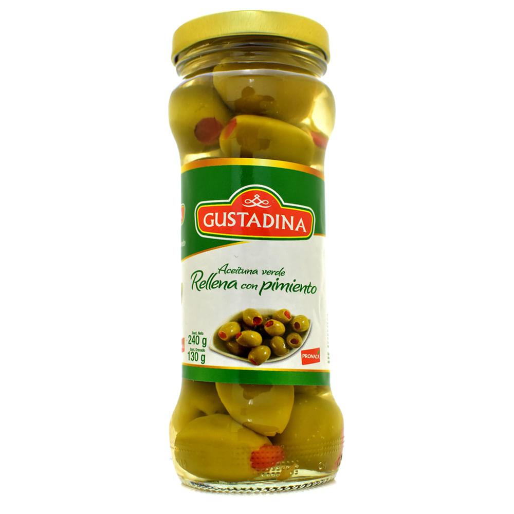 Aceitunas-Rellenas-C-Pimiento-Gustadina-240-G