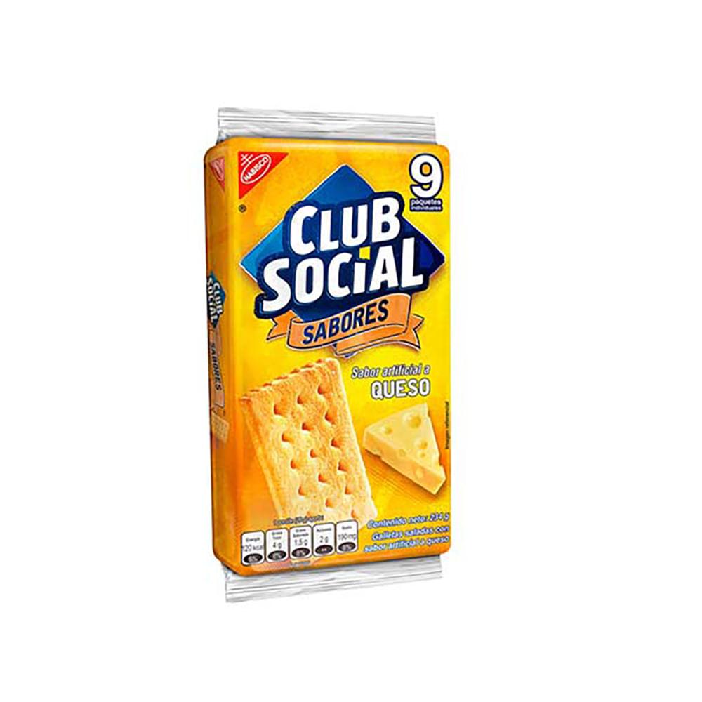 Galletas-Saladas-Club-Social-234-G-Queso