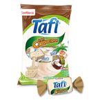 Caramelos-Masticables-Tafi-160-G-Coco