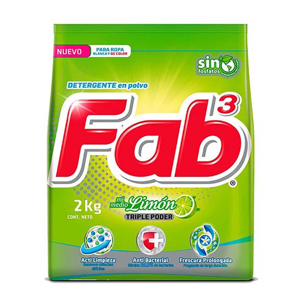 Detergente-Fab-2-Kg-Limon